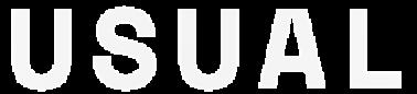 Usual_wines_logo_black 1